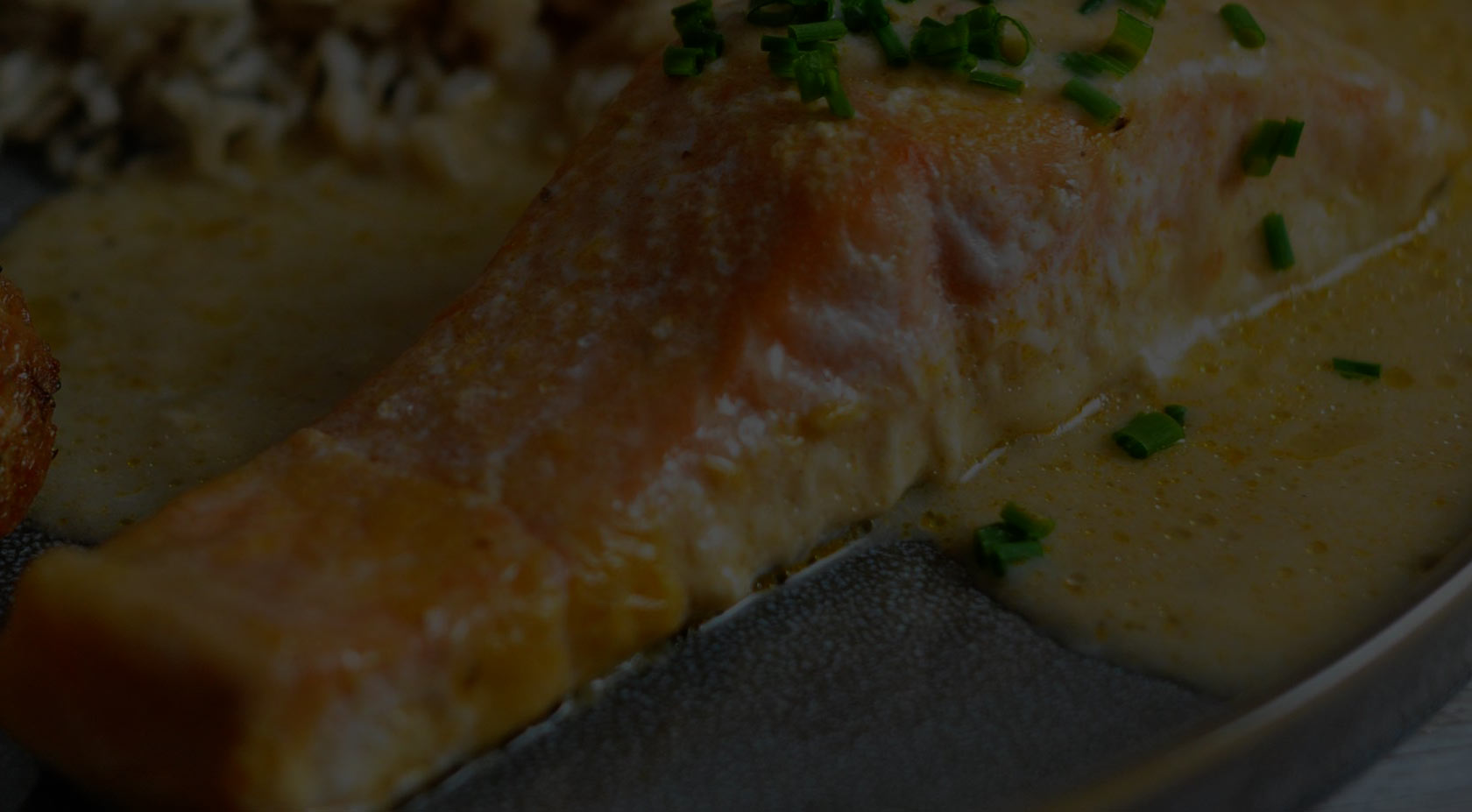 Måltidskasser fra Skagenfood giver gode fiskeoplevelser