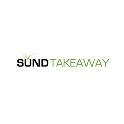 SundTakeAway