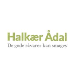Halkær Ådal