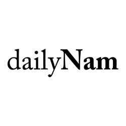 DailyNam