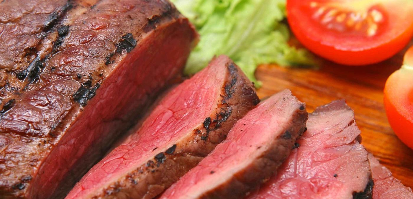 Dansk kvalitetskød direkte til døren