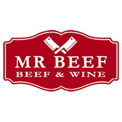 MrBeef